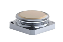 II‐VI新款反射镜 能用于2万瓦激光头