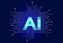 韩国未来10年为AI半导体技术研发投资1万亿韩元