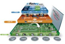 仙知机器人成为三菱重要合作伙伴