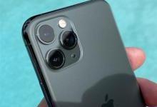 iPhone 12继续曝光发力:除了价格其他都稳了!
