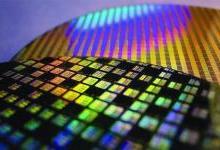 龙芯自曝新一代CPU 3A5000