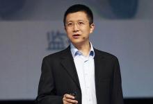 为什么说百度登榜世界前?#27169;?#23545;于中国AI发展是一件值得思考的事情?