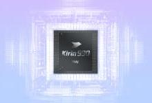 Reno3 Pro与nova6 5G芯片大比拼