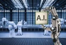 AI芯片进入下半场,产业链是否洗牌在即?
