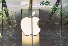 iPhone 12全方位渲染视频曝光