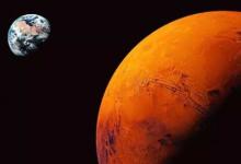 我国将于7月执行首次火星探测任务