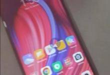 小米又一款中端5G手机即将发布