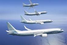 波音最新聲明:737 MAX有望于2020年中旬實現復飛