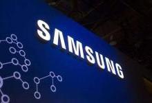 中国OLED面板产能将翻倍