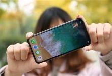 苹果并未放弃屏下指纹:新专利再次浮出水面