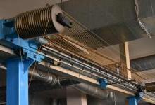 三层绝缘线材料生产厂家宇盛电子扩大3倍生产面积 膜包线表现抢眼