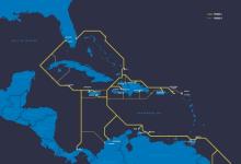 水下无线网络通讯助力智慧海洋