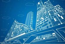 藍威技術新研發設計類工業軟件,可大幅縮短計算任務時間