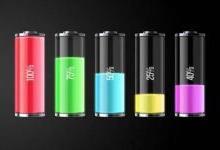 研究成果:重新设计的锂离子电池集流元件,成功减轻电池重量