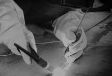 为什么越来越多制造商使用光纤激光技术来替代传统工艺