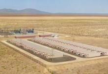 南澳大利亚州政府与ZEN能源公司签署为期10年的供应合同