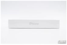 从5W到65W,iPhone 12充电功率实测揭晓
