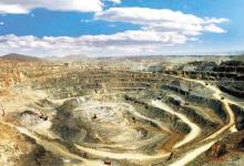 """""""十四五""""时期,如何推动稀土资源绿色可持续开发利用?"""