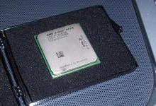 锐龙7 5800X锐龙5 5600X评测:网游碾压Intel
