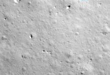 嫦娥五号成功落月 将如何月球取土?