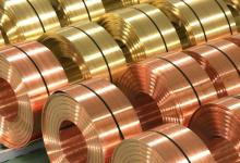 十四五支持,有色金属企业乘势而上开启高质量发展新征程