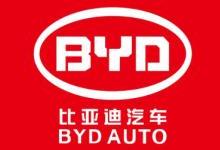 IDC公布Q3中国前五大可穿戴设备厂商