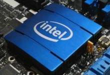 微軟計劃開發ARM架構服務器芯片,Intel前景充滿陰霾!