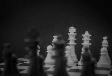 竞争强度有增无减,在线教育行业有哪些事值得关注?