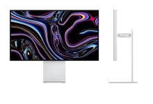苹果Pro Display XDR显示器测试