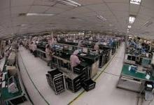 新型肺炎对没有工厂的手机企业是重大打击