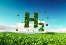 德国出台草案实施海上风电制氢战略
