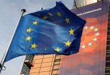 欧盟对进口自中国的铝型材发起反倾销调查