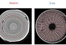 一种全面追踪锂电池微观工作过程的方法