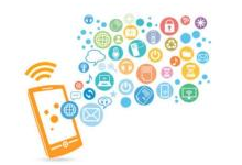 工信部:强化对涉疫情诈骗电话的精准分析和快速处置