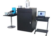 高光谱荧光测试系统在枸杞新鲜判别的应用