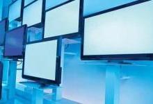液晶面板价格上涨的期望或成空