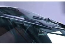 激光雷达会触发汽车雨量传感器开启?