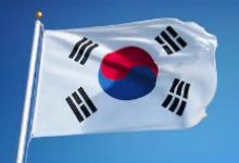 韩国发生超级传播,超级传播者或已出现