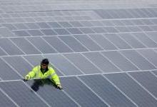 阿尔巴尼亚140MW太阳能项目吸引多家国际公司竞标
