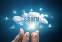 云+5G+AI 三大产业 能够为企业注入哪些新动力?