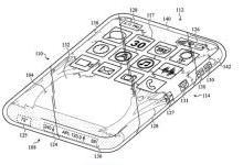 全玻璃iPhone外壳