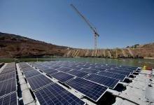蒙古已启动5MW太阳能发电+储能项目招标