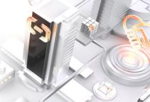 潍坊银行与阿里云达成合作 加速数字化转型