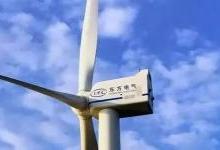 """10兆瓦風機再戰折戟,東電式""""躍進""""現隱憂?"""