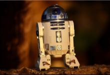 雷神山机器人上岗,机器人有何过人之处
