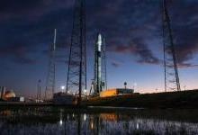 SpaceX第6批星鏈衛星發射中止;美聯儲將利率降至零,推出7000億美元大規模QE計劃