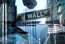 34萬億新基建風口一觸即發,新基建將怎么改變資本市場?
