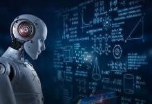 """預期市場規模3000億,新舊玩家齊頭并進,AI教育如何""""減負""""?"""