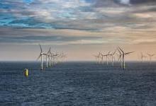日企与比利时海洋工程公司合作 引入先进海上风电技术