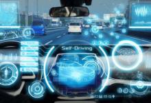自动驾驶的五大传感器技术详解